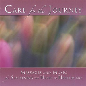 Care for the Journey I