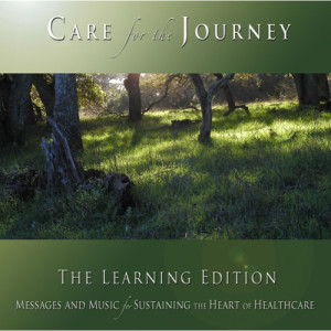 Care for the Journey II