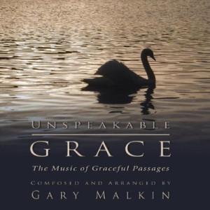 Unspeakable Grace