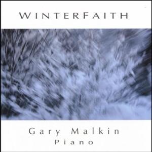 Winter Faith