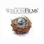 Wisdom Films